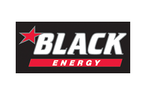black www