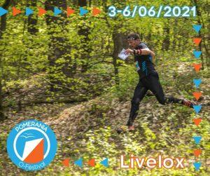 livelox