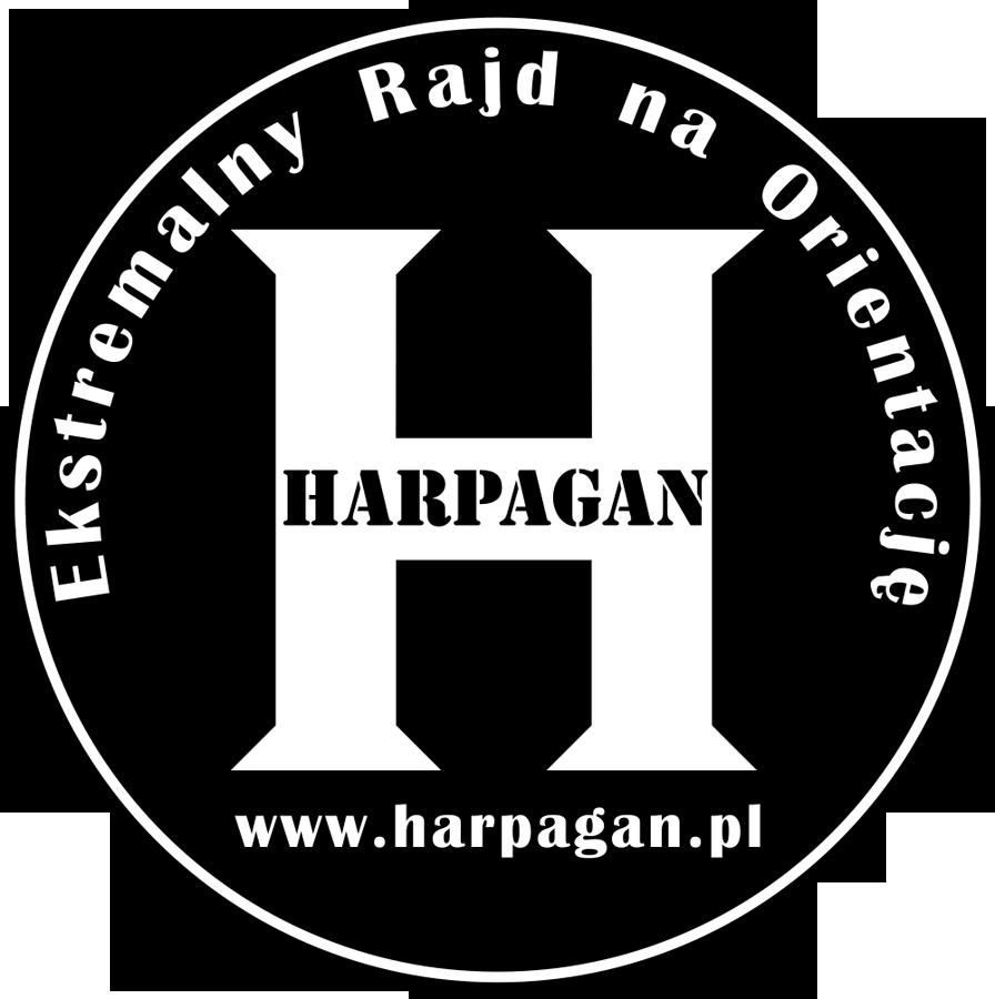 Rajd Harpagan