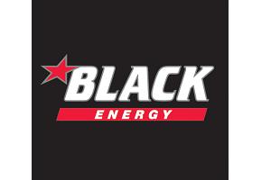 black_www