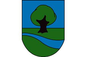 lipuszwww