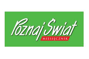 poznaj_swiat