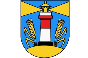 choczewo_gmina