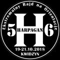 h56_logo_v2