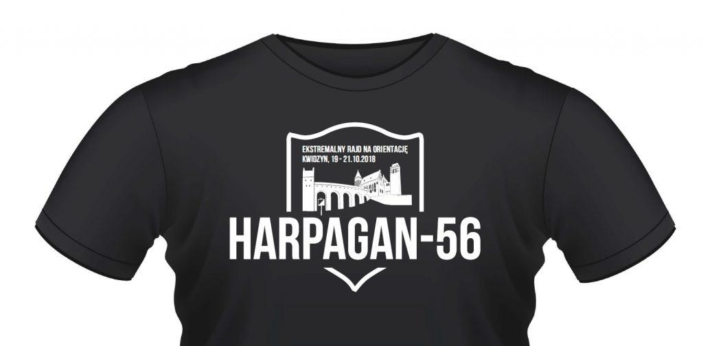 H56 koszulka