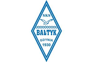 baltyk_gdynia