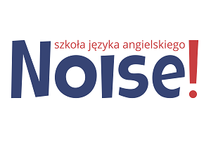 noise_www
