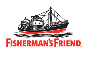fishermans_www