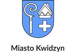 miasto_kwidzyn