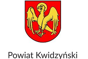 powiat_kwidzynski