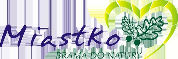 logo_miastko