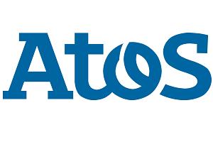 atos_www