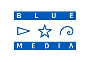 blue_media