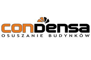 condensa_www