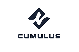 cumulus_www