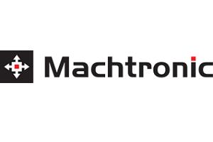 machtronic_www