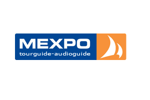 mexpo_www