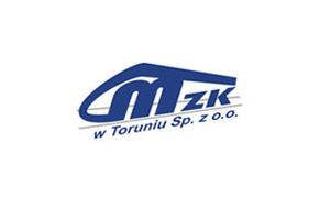 mzk_www