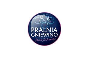 pralnia_www