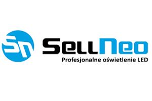 sellneo_www
