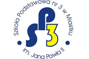 sp3www