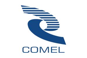 LOGO_COMEL