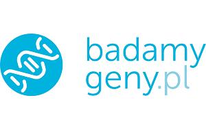 badamygeny www
