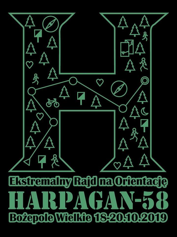 H58-koszulka