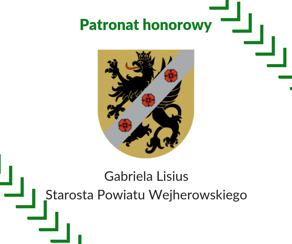 Patronat1