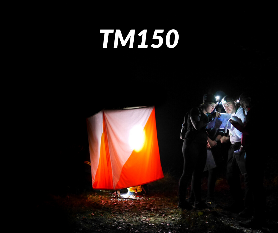 TM150