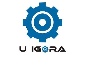uigora
