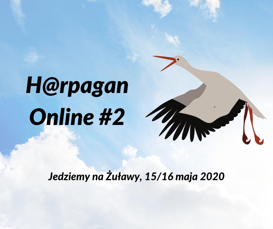 Harpagan2
