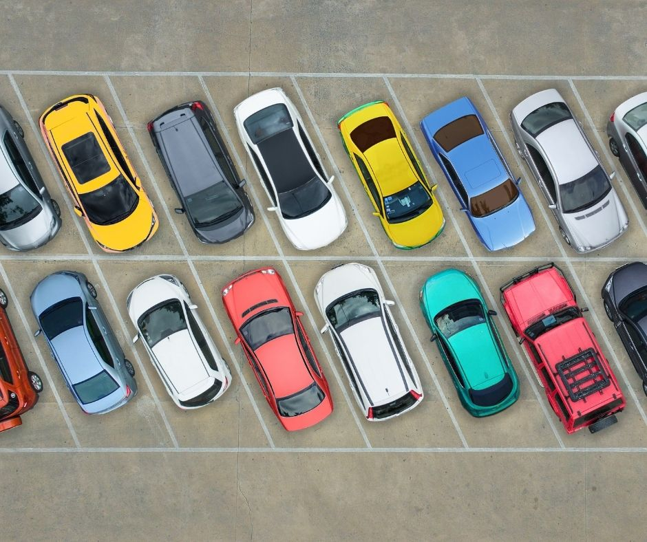 parkingi (1)