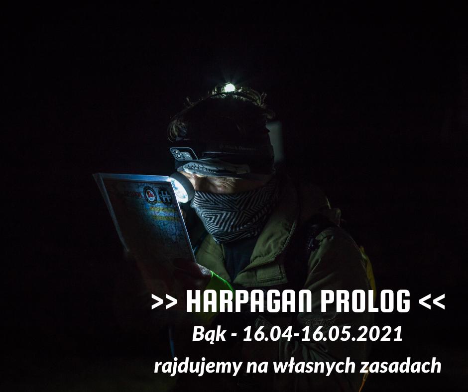 prolog (1)