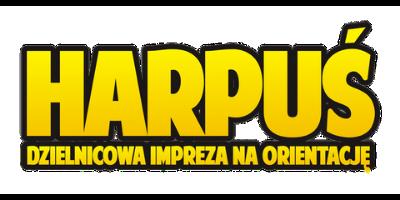 harpus