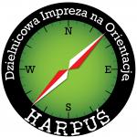 harpus_new