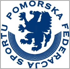 logo-pfs