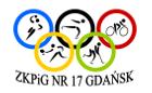 logo-zkpig17_140px
