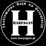 logo_erno