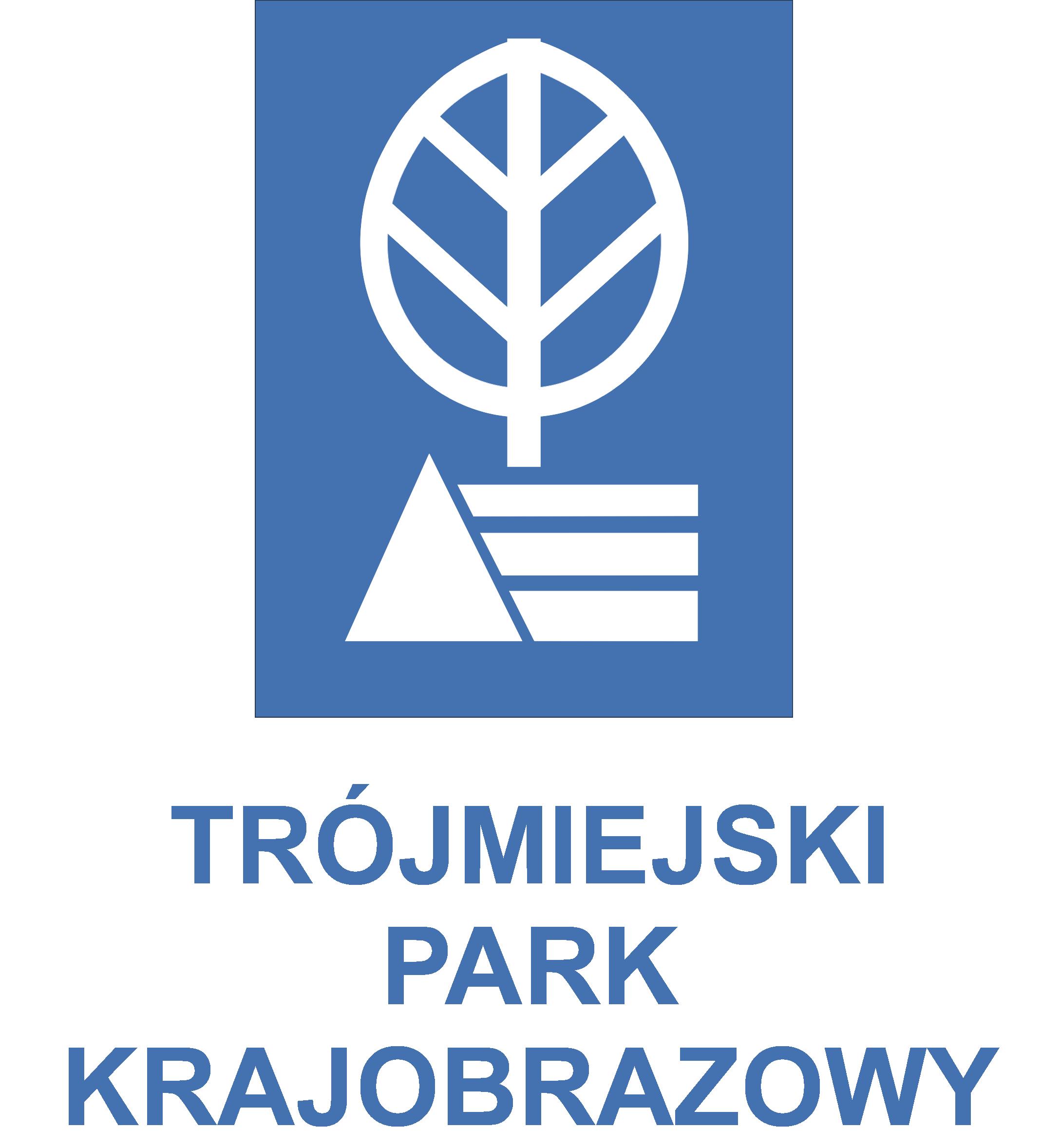logo_napis_dol_tpk