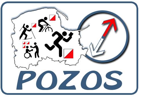 logotyp-pozos