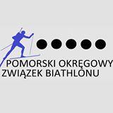 pozb--logotyp