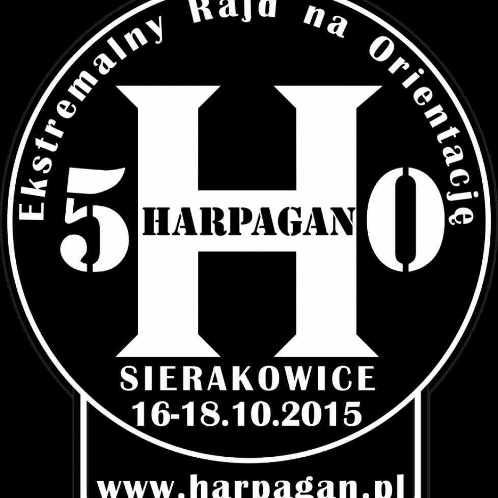 h50_logo