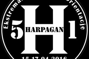 h51_logo_v2