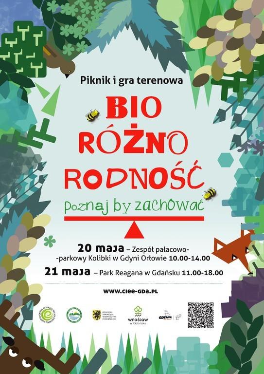 bioroznorodnosc_web 01