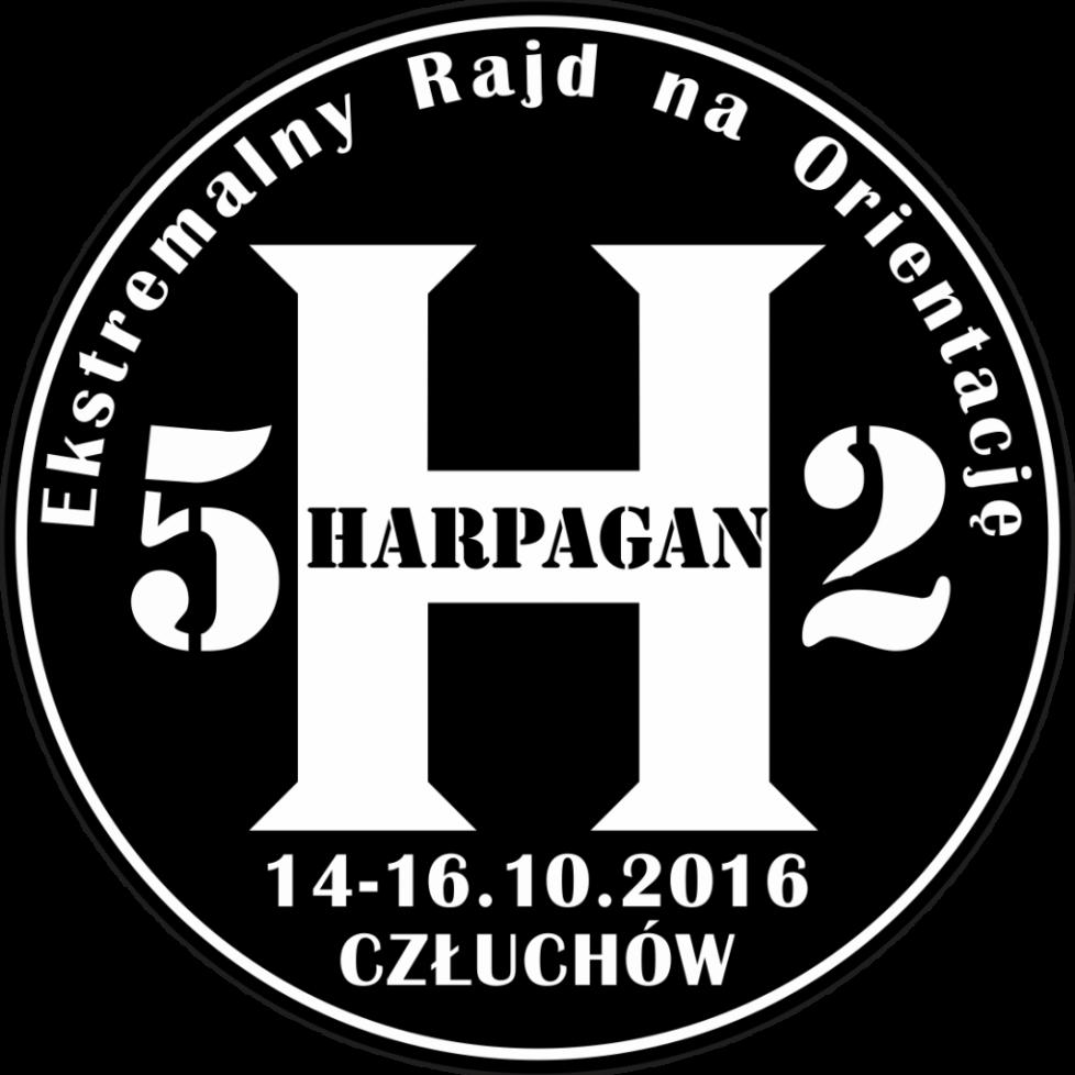 h52_logo_człuchów