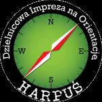 harpus_www
