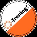 o trening_www