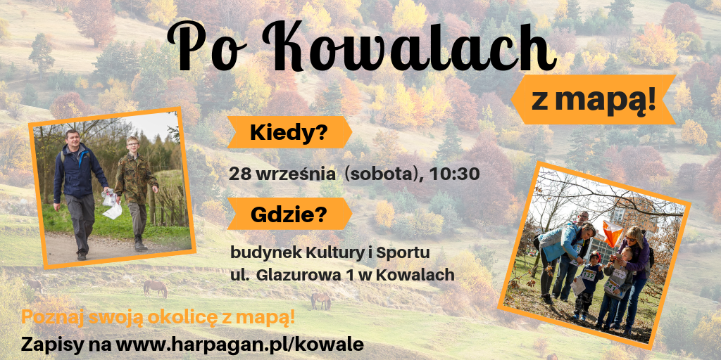 Kowale2019