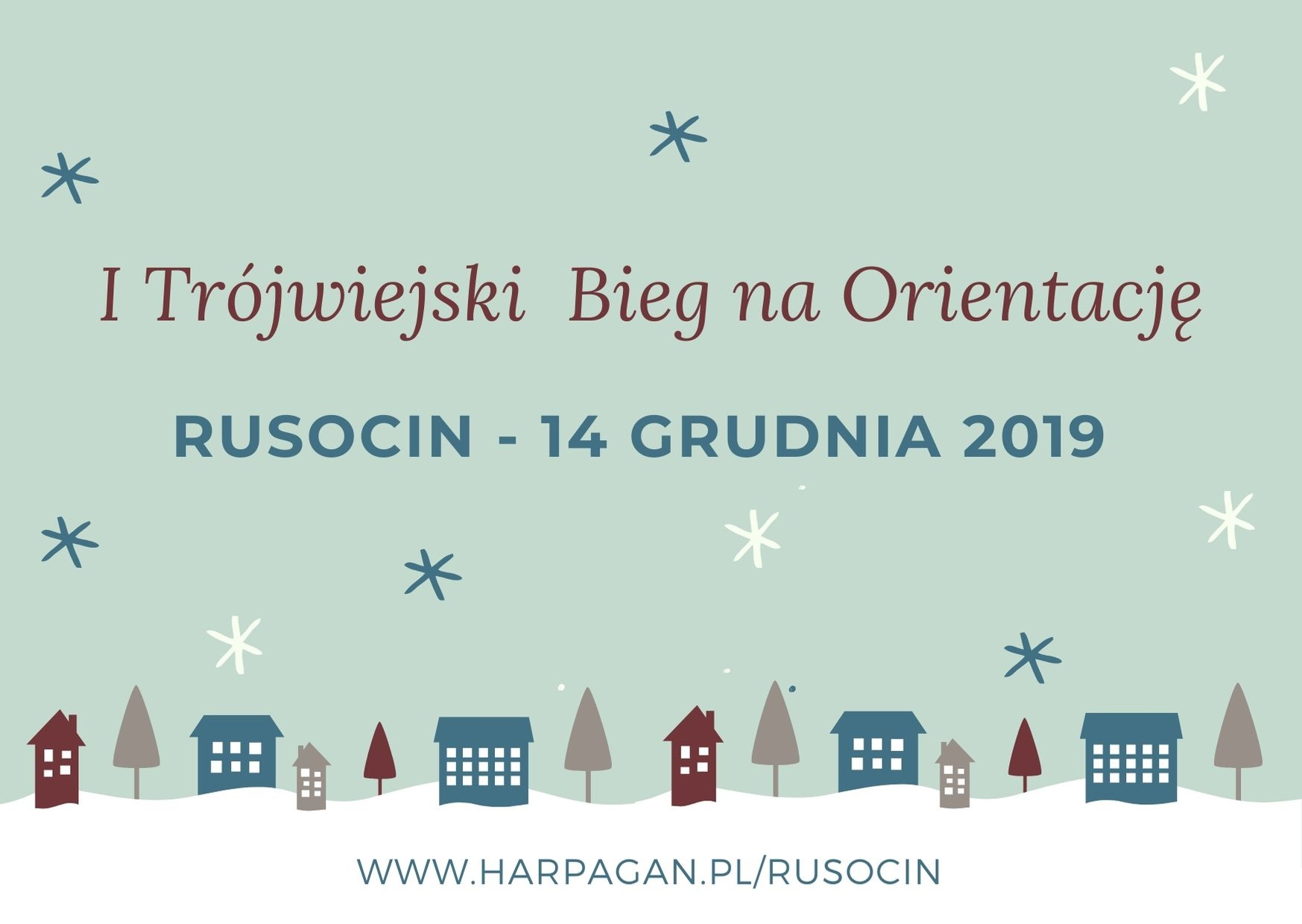 Rusocin2019